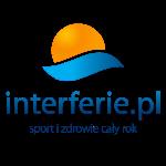 interferie-300x300