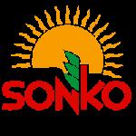 sonko-300x200