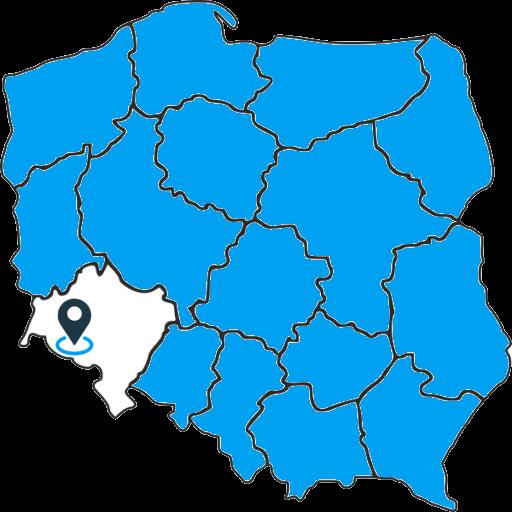 jg-mapa
